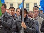 В Пензе студенты, не помнившие за кого они голосовали, праздновали победу «ЕдРа»