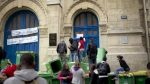 Франция: Профбоссы предали протест, но борьбапродолжается