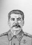 Разрешал ли Сталинпытки?