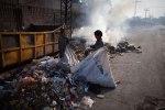 385 миллионов детей во всем мире живут в условиях крайнейнищеты
