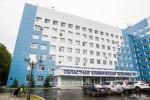 В Тюмени врачи убилидевушку