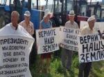 Кубанский фермер покончил с собой, не выдержав давления путинскихрейдеров