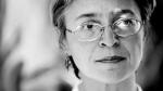 10 лет назад была расстреляна Аня Политковская, заказчик ненайден
