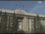 Губернатор Красноярского края предложил взимать с самозанятых людей 40%дохода