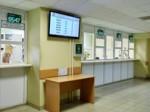 В больнице Екатеринбурга пациентам вместе с талоном к врачу выдавали молитвы изаповеди