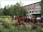В Русском Камешкире ликвидируют районную больницу — геноцид народа путирастами вдействии