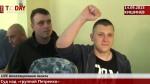 Судьба молдавской «группыПетренко»