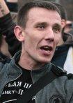 Максим Калиниченко: «В Карелии вас будут пытать не ради чего-то, а чтобысломать»