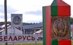 В Белоруссии пособие по безработице повысят невсем