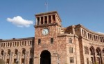 В Армении профсоюзы выступают против сокращениягосаппарата