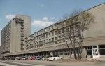 Прокуратура заставила директора обанкроченного УралНИТИ выплатить долги по зарплате за тримесяца