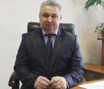 Операторы котельных ГУП «Брянсккоммунэнерго» жалуются на снижениезарплаты