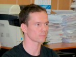 Ильдар Дадин во втором публичном письме сообщил о продолжении пыток вколонии