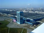 Анатолий Иванов: Перемены на ВАЗе возможны, но только в следующемгоду