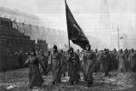 Снова про царских офицеров в КраснойАрмии