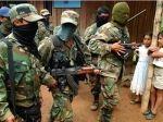 Дагестанские следователи покрывают «Эскадронысмерти»