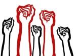 На Ямале против невыплаты зарплат массово бастуютвахтовики