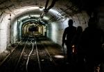 Голодавшие приморские шахтёры сохранили рабочиеместа