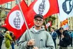 В мордовской колонии избит политзаключенный Миронов