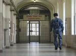 Пытки есть, доказательств нет: правозащитники рассказали о содержании докладаПутину