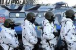 Дело «приморских партизан» продолжено вЗабайкалье