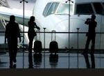 Сотрудники чикагского аэропорта О'Хара проведутзабастовку