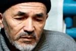Суд над Азимжоном Аскаровым: Отунбаева рекомендовалапожизненное