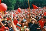 Болгарские псевдосоциалисты — буржуйскаялохоразводка