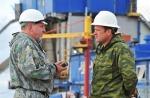 Работники Нового порта на Ямале пригрозилиголодовкой