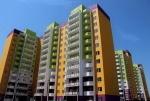 Общежития на Угрешской продаются вместе сжильцами