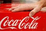 В Китае бастуют рабочие заводовCoca-Cola