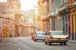 О Кубе. Жемчужина Карибскогоморя