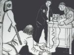Тивур Шагинуров: В пытках принимают участие все работникиИК