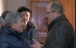 В Курске из-за невыплаты зарплат бастуют работники управляющейкомпании