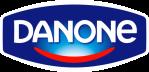 Работники «Данон» в Чехове вышли напикет
