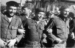 1 Января – День Победы революции наКубе