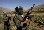 Курдские партизаны из РПК взорвали автобус с армейскимикарателями