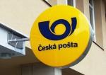 Забастовку объявили профсоюзы ПочтыЧехии