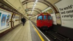 На выходных пройдет 24-часовая забастовка работников лондонскогометро