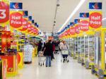Профсоюз польской торговой сети угрожаетзабастовкой