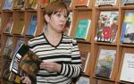 Продолжаются преследования директора Украинской Библиотеки вМоскве