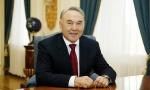 Арестом профсоюзных деятелей власти Казахстана пытаются прекратить голодовкунефтянников