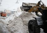 В Екатеринбурге коммунальщики угрожаютзабастовкой