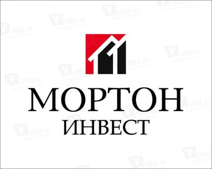 Мортон телеком запад пушкино