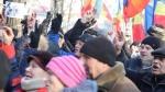 Работники системы образования Молдовы потребуют от правительства повышения заработной платы на50%