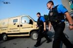 Забастовка инкассаторов может оставить без денег берлинскиебанкоматы