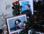 Власти Петербурга отказались согласовать шествие памяти Маркелова иБабуровой