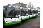 Под угрозой увольнения нас заставляют отдать автобусную базу «Питеравто», — сотрудники ПАТП-7Волгограда