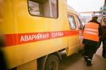 В Кирове аварийщики объявилизабастовку