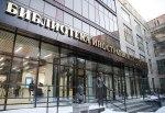 Сотрудники «Иностранки» рассказали о массовых увольнениях вбиблиотеке